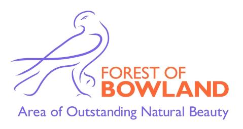 Copy of FOB_CMYK_Logo 26.07
