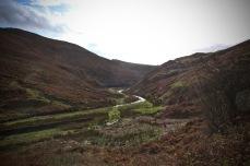 Dunsop Valley