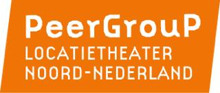 logo_peergroup_rgb_3 _oranje